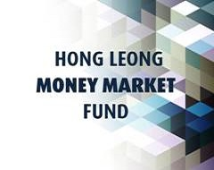 HLAM Featured Fund