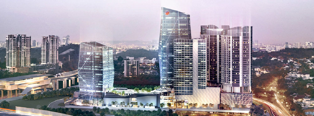 Hong Leong Asset Management